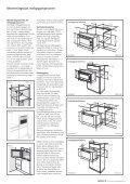 s Målskisser og innbyggingstips - Siemens - Page 5