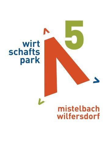 Wirtschaftspark A5 Mistelbach/Wilfersdorf