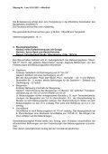 1. Öffentliche Sitzung des Gemeinderates Allershausen vom 15.01 - Page 3