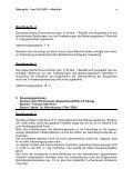 1. Öffentliche Sitzung des Gemeinderates Allershausen vom 15.01 - Page 4