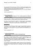 1. Öffentliche Sitzung des Gemeinderates Allershausen vom 15.01 - Page 5