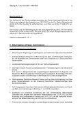 1. Öffentliche Sitzung des Gemeinderates Allershausen vom 15.01 - Page 6