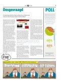 koken op mars - Page 7
