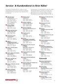 Exhausto PL 2013 [pdf] - Page 5