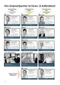 Exhausto PL 2013 [pdf] - Page 6