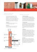 Stromversorgung für Neubauten - Stadtwerke Gelnhausen GmbH - Seite 3
