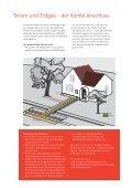 Stromversorgung für Neubauten - Stadtwerke Gelnhausen GmbH - Seite 4