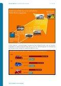 Erneuerbare Elektromobilität - Agentur für Erneuerbare Energien - Seite 6