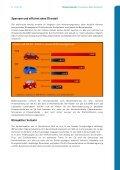 Erneuerbare Elektromobilität - Agentur für Erneuerbare Energien - Seite 7