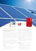 ERDWÄRME ENERGIESYSTEME ELEKTROTEchNIK - Seite 5