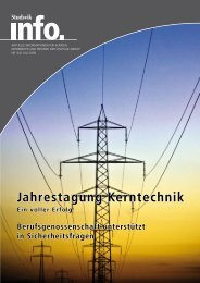 Deutsche version - Studsvik