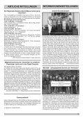 Bernsdorfer Musikantentage - Bernsdorf im Erzgebirge - Page 3
