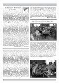 Bernsdorfer Musikantentage - Bernsdorf im Erzgebirge - Page 4