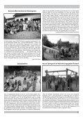 Bernsdorfer Musikantentage - Bernsdorf im Erzgebirge - Page 5