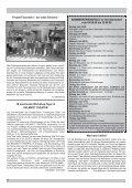 Bernsdorfer Musikantentage - Bernsdorf im Erzgebirge - Page 6