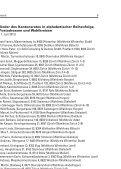 Kantonsrat, Ombudsperson, Finanzkontrolle ... - Kanton Zürich - Page 5