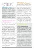 RADIOGRAFEN - Foreningen af Radiografer i Danmark - Page 4