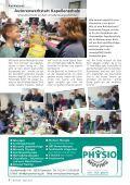 Autorenwerkstatt Kapellenschule - Bonewie.de - Page 4