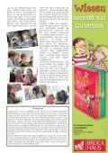 Autorenwerkstatt Kapellenschule - Bonewie.de - Page 5