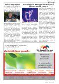 Autorenwerkstatt Kapellenschule - Bonewie.de - Page 7