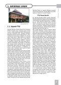 2. Program Pendidikan - Weebly - Page 6