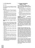 2. Program Pendidikan - Weebly - Page 7