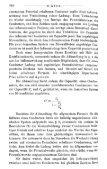 Allgemeine Sätze über die elektrostatische Induction - Seite 2