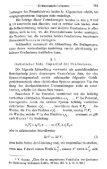 Allgemeine Sätze über die elektrostatische Induction - Seite 3