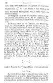 Allgemeine Sätze über die elektrostatische Induction - Seite 4