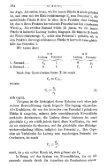 Allgemeine Sätze über die elektrostatische Induction - Seite 6