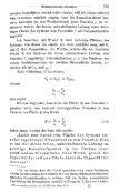 Allgemeine Sätze über die elektrostatische Induction - Seite 7