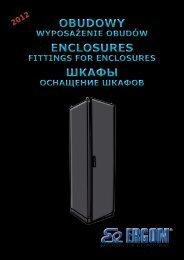 7.1 Length 5.1 Width 7.1 Length 5.1 Width Fibox Enclosures Fibox UL PC 150//150 HG Mnx Series NEMA 4X Polycarbonate Enclosure Base with TPE Gasket