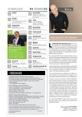 La wellness story - FITNESS CHALLENGES - Page 3