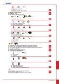 Инструменты. - elmako.pl - Page 5