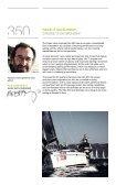 Elan 350 - Brochure - Elan Yachts - Page 2