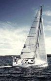 Elan 350 - Brochure - Elan Yachts - Page 3