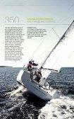 Elan 350 - Brochure - Elan Yachts - Page 4