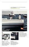Elan 350 - Brochure - Elan Yachts - Page 5