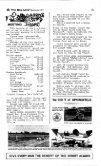 _ '- It nDid'Th - Capital Area Radio Drone Squadron - Page 4