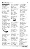 _ '- It nDid'Th - Capital Area Radio Drone Squadron - Page 7