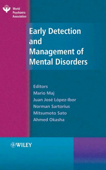 Early%20Detection%20and%20Management%20of%20Mental%20Disorders%20-%20Mario%20Maj