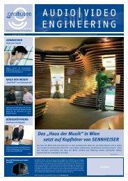 Download - GROTHUSEN Audio Video Vertriebs Ges.mbH