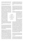 Jenö Eisenberger - Nu - Seite 5