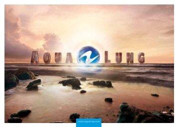 www.aqualung.com