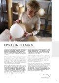 Epstein_Katalog_2012 - Seite 5