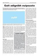 RCL News - Page 2