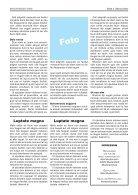 RCL News - Page 3