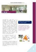Guia del Estudiante Extranjero - Page 7
