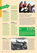Le Lien 337 - Page 2