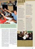 Le Lien 337 - Page 7